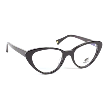 Spectacle Eyeworks Maria Eyeglasses