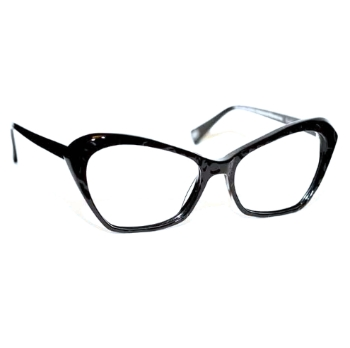 Spectacle Eyeworks Marita Eyeglasses