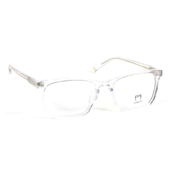 Spectacle Eyeworks Mark Eyeglasses