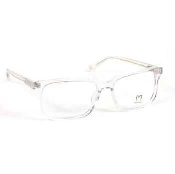 Spectacle Eyeworks Minas Eyeglasses
