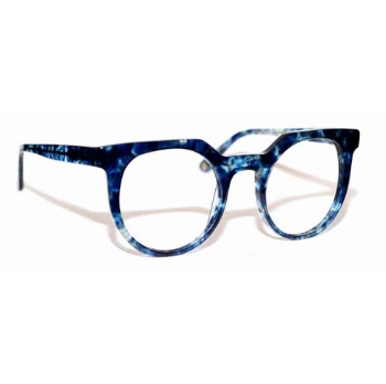 Spectacle Eyeworks Moni Eyeglasses
