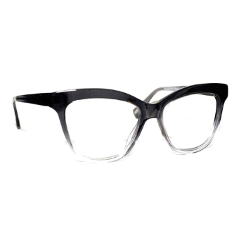 Spectacle Eyeworks Nadia Eyeglasses