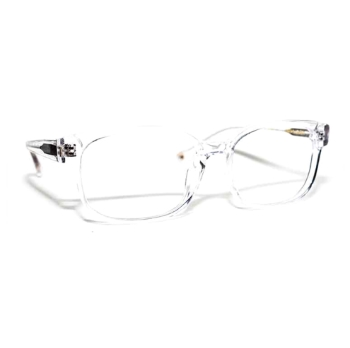 Spectacle Eyeworks Nori Eyeglasses