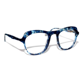 Spectacle Eyeworks Prince Eyeglasses