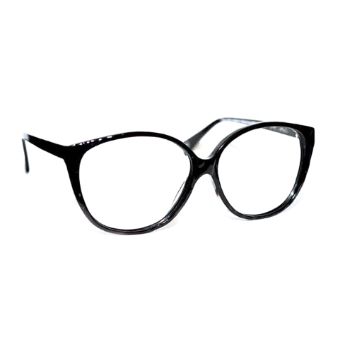 Spectacle Eyeworks Sheida Eyeglasses