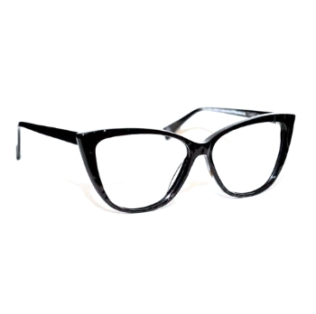 Spectacle Eyeworks Sierra Eyeglasses