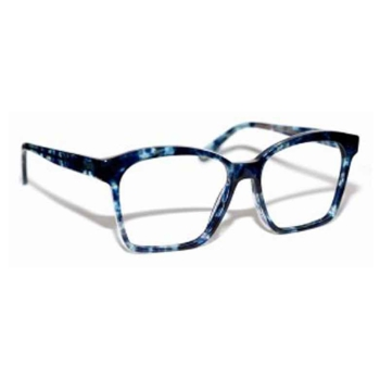 Spectacle Eyeworks Stark Eyeglasses