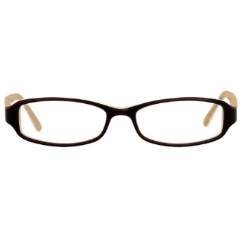 Spectra SP3000 Eyeglasses