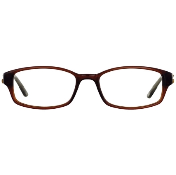 Spectra SP3001 Eyeglasses