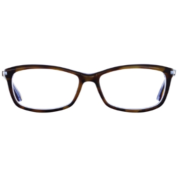 Spectra SP3002 Eyeglasses