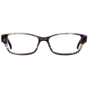 Spectra SP3006 Eyeglasses