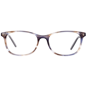 Spectra SP3007 Eyeglasses