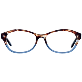Spectra SP3009 Eyeglasses