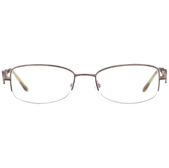 Spectra SP4000 Eyeglasses