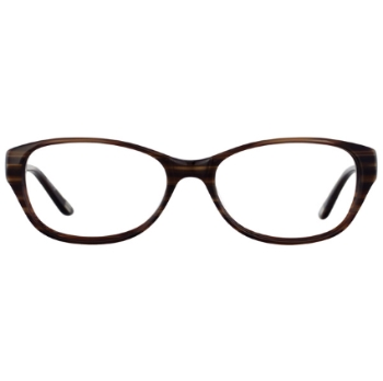 Spectra SP4001 Eyeglasses