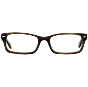 Spectra SP5000 Eyeglasses