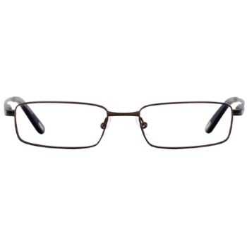 Spectra SP5002 Eyeglasses
