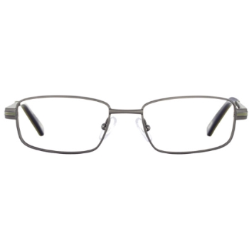 Spectra SP5003 Eyeglasses