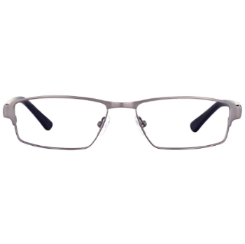 Spectra SP5004 Eyeglasses