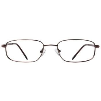 Spectra SP5005 FLEX Eyeglasses