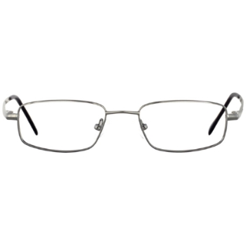 Spectra SP5006 FLEX Eyeglasses