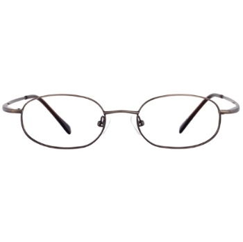 Spectra SP5008 FLEX Eyeglasses