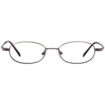 Spectra SP5009 FLEX Eyeglasses