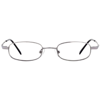 Spectra SP5010 FLEX Eyeglasses