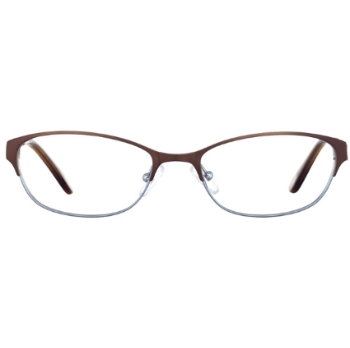 Spectra SP5011 Eyeglasses