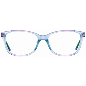 Spectra SP5012 Eyeglasses