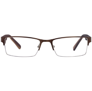 Spectra SP9000 Eyeglasses