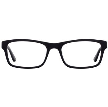 Spectra SP9001 Eyeglasses