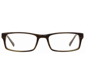 Spectra SP9002 Eyeglasses