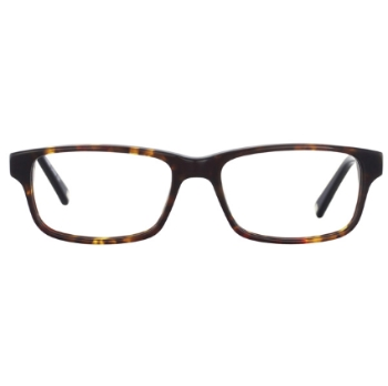 Spectra SP9003 Eyeglasses