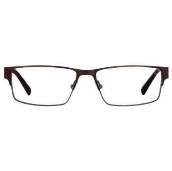 Spectra SP9004 Eyeglasses