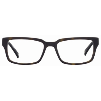 Spectra SP9006 Eyeglasses
