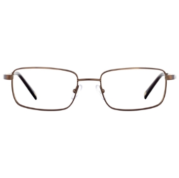 Spectra SP9007 Eyeglasses