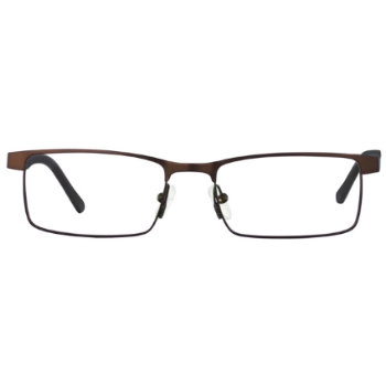 Spectra SP9008 Eyeglasses