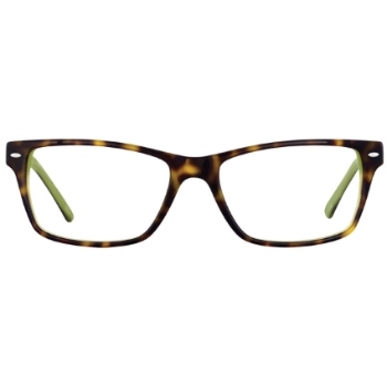 Spectra SP9009 Eyeglasses