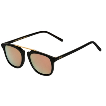 Spektre Cannes Sunglasses