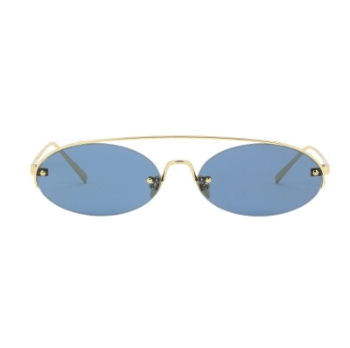Spektre Duchamp Sunglasses