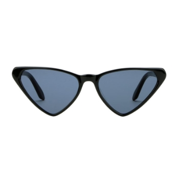 Spektre Frida Sunglasses