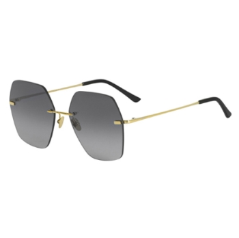 Spektre Lovestory Sunglasses