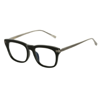 Spektre Lynch Eyeglasses