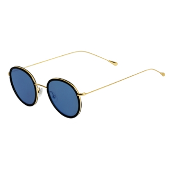Spektre Morgan Flat Sunglasses