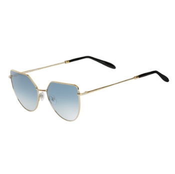 Spektre Off Shore 1 Sunglasses