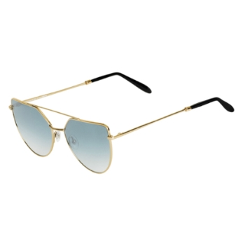 Spektre Off Shore Doppio Sunglasses