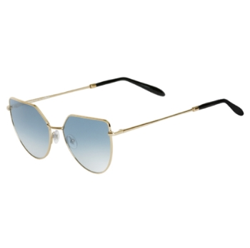 Spektre Off Shore Sunglasses