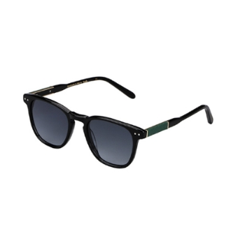 Spektre Rivera Sunglasses
