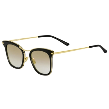 Spektre Venice Dream Sunglasses